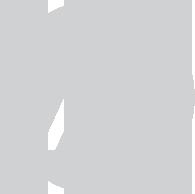 footer-lg-spearheadlogo