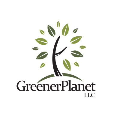 pioneers-greenerplanet