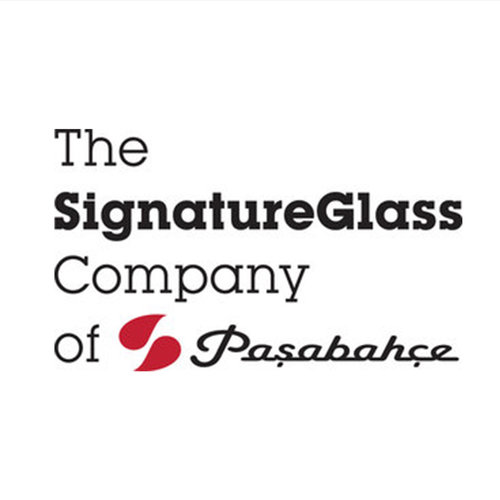 pioneers-signatureglass